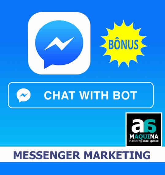 Viral a maquina digital usa facebook twitter instagram facebook messenger