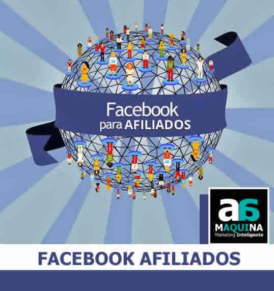 Viral a maquina digital usa facebook twitter instagram facebook