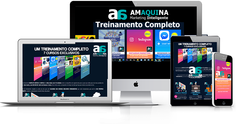 Websites A Maquina Digital Pedro Ocricciano EUA USA treinamento completo facebook instagram youtube whatsapp chat bot fanpage SEO twitter messenger (3)